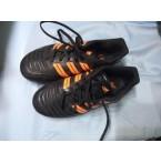 รองเท้าฟุตบอล ADIDAS เด็ก
