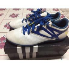 รองเท้าฟุตซอล ADIDAS MESSI 15.3 IN