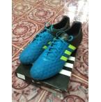 รองเท้าฟุตบอล Adidas ACE 15.2