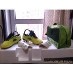 รองเท้าฟุตบอล KAPPA
