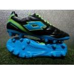 รองเท้าฟุตบอล Lotto(สินค้าใหม่)