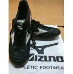 รองเท้าฟุตบอล Mizuno morelia wave jp270 มือ2