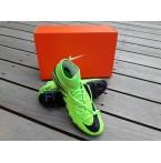 รองเท้าฟุตบอล NIKE ของใหม่ ของแท้