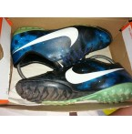 ขายรองเท้าฟุตซอล Nike mercurial victory iv