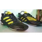 รองเท้าฟุตบอลหญ้าเทียมมือสองของแท้ Size 41.5 260