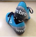 รองเท้าฟุตบอล Umbro
