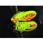 รองเท้าฟุตบอล adidas