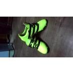รองเท้าสตั๊ด adidas ACE 16.3 FG
