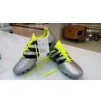 รองเท้าบอล adidas ACE 16.4