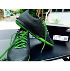ขายรองเท้าฟุตซอล adidas ace 16.1 cage