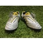 ขายรองเท้าบอล adidas predator ตัวท็อป