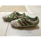 ขายรองเท้าบอล adidas predatpr