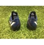 ขายรองเท้าบอล adidas pretator lz ตัวท็อป