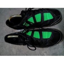 รองเท้าฟุตซอล nike t90