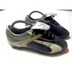 รองเท้าฟุตบอล puma แท้