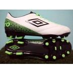 รองเท้าฟุตบอล umbro Extremis 3HG(สินค้าใหม่)