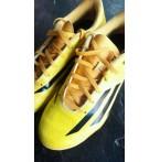 adidas ฟุตซอล เบอร์ 42